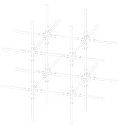 Gallery of Indemann / Maurer United Architects - 49