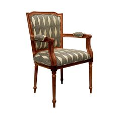 Kings Dining Chair by Noelle Kadar   The House of Things   Contemporary Beaten Metal Furniture   Copper Furniture