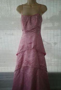 My Fashion Pink Heavily B... - Busymom's Bridal | Scott's Marketplace
