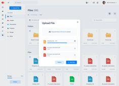 Arion – Admin Dashboard & UI Kit Sketch Template Arion is the best dashboard design, made in light and dark versions, and has an advanced Design System. Dashboard Ui, Dashboard Design, Document Management System, Card Ui, Desktop Design, Ui Components, Folder Design, Web Ui Design, Ui Web