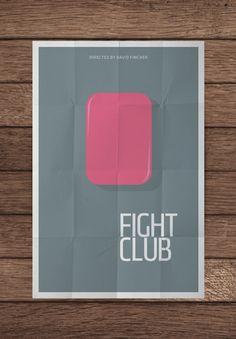 Fight-Club.jpg (450×648)