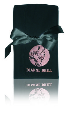 Hard to get Dianne Brill super plush Brush kit available only until late Dec. Hard To Get, Brush Kit, Plush, Deutsch, Nice Asses