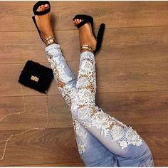 Unknown @fashion4lifestyles  @women_fashion.blog   #streetfashion #streetstyle #prettywoman #fashionlady #fashiondaily #fashion #fashionstyle #womenfashionstyle #style #stylish #stylishlook #amazing #gorgeous #beautiful #sexy #cute #nice #fashionable #fashionblog #fashionista #fashionpost #blogger #matching #womensfashion #hair #photooftheday #instalike #girls #instalovers #perfecto  via @women_lifestyle_blog