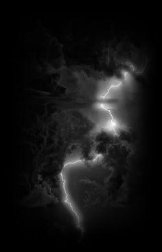 Wanderings of Darkness