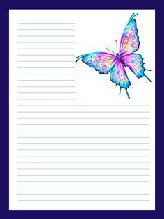 mariposaazul+marco+azul+marino.jpg (637×852)