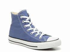 Men's Converse Athletic & Sneakers | DSW