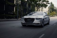http://www.automobilemag.com/news/genesis-will-build-electric-luxury-car-says-executive/