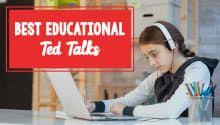 for Teacher Interview Questions, Teacher Interviews, Math Websites, Cool Websites, Dollar Store Hacks, Dollar Stores, Digital Storytelling, Close Reading, Teacher Hacks