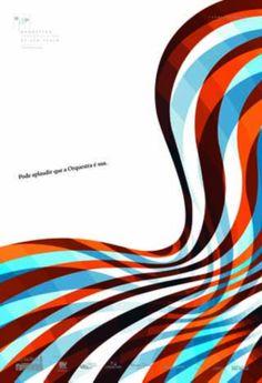 Kiko Farkas Design from Brasil http://www.kikofarkas.com.br/