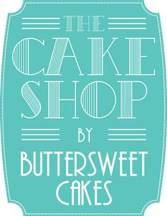 The best bakery in Oklahoma - The Cake Shop by ButterSweet CakesThe Cake Shop by ButterSweet Cakes   Nom Nom
