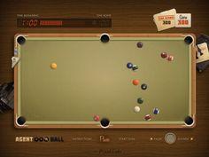 html5 web games
