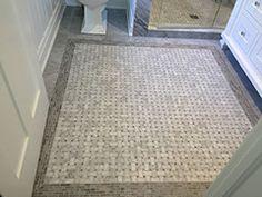Bathrooms   Star Tile Centre