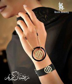 Ramadan Mubarak from Kurdi Jewelry. #Club_Glamour #Fashion #Trends #Jewelry #Rings #necklaces #pendants  #jewelry #handmadejewelry #instajewelry #jewelrygram #fashionjewelry #jewelrydesign #jewelrydesigner #FineJewelry #jewelryaddict #bohojewelry #etsyjewelry #vintagejewelry #customjewelry #statementjewelry #jewelrylover #silverjewelry #crystaljewelry #handcraftedjewelry #uniquejewelry #jewelryforsale #jewelryoftheday #mensjewelry #gemstonejewelry #JewelryMaking #highjewelry #bohemianjewelry…