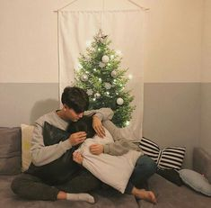 I may be harsh sometimes but deep down I still love you from earth all the way to another side of an unexsisting universe to be yet explored little one Ulzzang Korean Girl, Ulzzang Couple, Cute Relationship Goals, Cute Relationships, Frases Wattpad, Korean Best Friends, Boy Best Friend, Kpop Couples, Korean Couple
