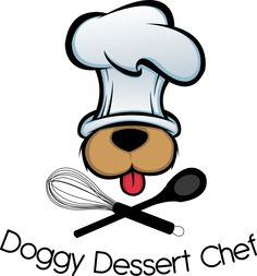 Doggy Dessert Chef.com - Sundays are the day I make some kind of homemade treat for Dex. This is my favorite, favorite website for healthy and/or good fun. A good one to bookmark!