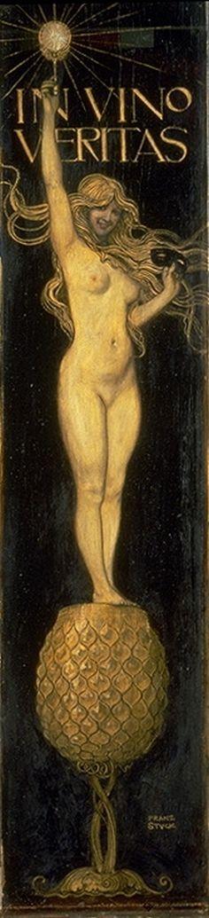 Franz von Stuck Paintings 91.jpg