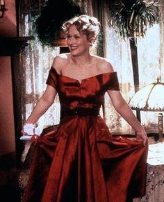 Meryl Streep - Le Choix de Sophie (1982) Plus