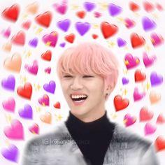 joochan heart meme golden child heart meme #jaehyun #goldenchild #kpopmeme #jibeom #daeyeol #jangjun #youngtaek #bongjaehyun #seungmin #donghyun #seongyoon #bomin #youngtaek #jaeseok #joochan K Pop, Jae Seok, Heart Meme, Golden Child, Love Memes, Meme Faces, Reaction Pictures, Kpop Groups, Jaehyun