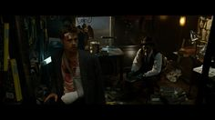 Seven Movie wallpaper Darius Khondji, Seven Movie, Se7en, Best Cinematography, Samsung Galaxy Wallpaper, Movie Wallpapers, Films, Movies, Color Grading