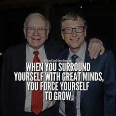 Yes right words because your surround is not good so U always never consistent on tark Wealth Quotes, Wisdom Quotes, Life Quotes, Work Quotes, Qoutes, Motivational Quotes For Success, Positive Quotes, Inspirational Quotes, Financial Quotes