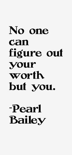 no same pearls qutoe - Google Search Pearl Quotes, Pearl Bailey, Pearls, Google Search, Beads, Gemstones, Pearl