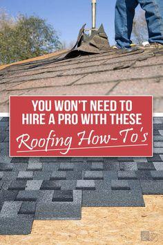 22 Best Asphalt Shingles Images Roof Covering Asphalt