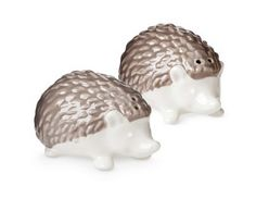 Threshold Hedgehog Salt & Pepper Shakers | 33 Genius Gifts You Didn't Know You Could Buy At Target