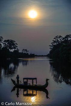 Cambodia by carlo marrazza on 500px