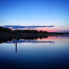 • Prints at WWW.FOTOKUNSTNER.NO ----------------------------------------------------------- Summer night reflections #travel #traveling #traveler #travelgram #travelingram #instatravel #nature #paradise #igers #igersoftheday #loveit #tflers #tfl #explore #amazing #beautiful #tweegram #webstagram #bestoftheday #tourist #igtravel #instagood #instacool #instagramhub #blue #sunset #skyporn #norway #gradientnation Blue Sunset, Summer Nights, Travel Photos, Norway, Paradise, Traveling, Sky, Explore, Amazing