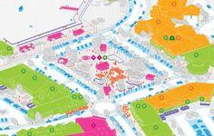UTDT | SOCIOPLASTIC DEMOGRAPHICS: CONFERENCIA DE DEANE SIMPSON  La Universidad Torcuato Di Tella invita a la conferencia del arquitecto y urbanista Deane Simpson que se realizará el día jueves 18 de abril de 2016.  Más info:http://ly.cpau.org/1VF27Iq  #AgendaCPAU #ActualizaciónProfesional #RecomendadoArq
