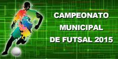 Rádio Web Mix Esporte&Som: Fagundes Varela: Vem aí as finais do Futsal