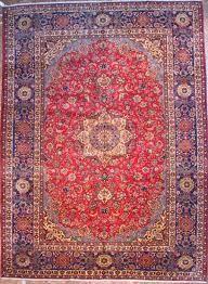 Afbeeldingsresultaat voor vloerkleed perzisch