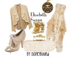 ELIZABETHHHH!!!