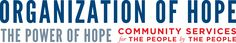 Organization of Hope: A New Treatment Program for Adults