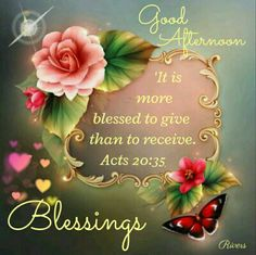 Good Afternoon sister and all.enjoy and relax,xxx Good Afternoon Quotes, Good Morning Messages, Good Night Quotes, Afternoon Messages, Afternoon Prayer, Good Morning World, Good Morning Good Night, Morning Blessings, Morning Prayers