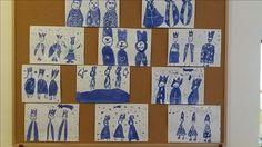 tři králové, zmiziková metoda, inkoust Gallery Wall, Winter, Frame, Decor, Winter Time, Picture Frame, Decoration, Decorating, Frames