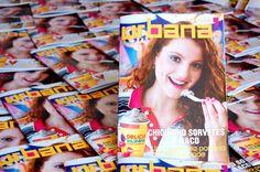 Revista Urbana - Outubro/2014