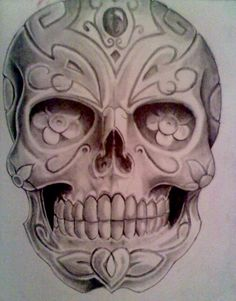 Live the shading