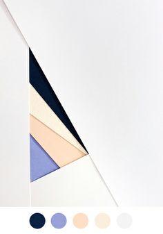 CARL KLEINER on Color Collective blog
