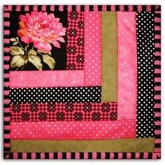Kitchen Table Rug Ideas Hot Pads 34 Ideas For 2019 Mug Rug Patterns, Quilt Block Patterns, Apron Patterns, Canvas Patterns, Dress Patterns, Quilt Blocks, Quilted Coasters, Quilted Potholders, Small Quilts