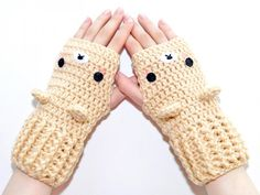 Keep Warm and Stay Cute - Gitana Flip Flops