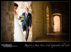#fotografia, #Bodas, #Almeria #Murcia, #wedding, #fotografia #velezblanco #castillodelosfajardo #postboda