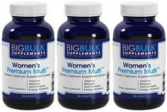 some vitamins for women Psyllium, L Tyrosine, Lactobacillus Acidophilus, Natural Colon Cleanse, Grape Seed Extract, Anti Aging Treatments, Herbalism, Vitamins, Health