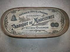 boite Tin Cans, Vintage Tins, Shabby Chic, Personalized Items, Antique Boxes, Candy Bars, Madeleine, Tableware, Nostalgia