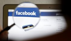 Do We Need A Dislike Button On Facebook?