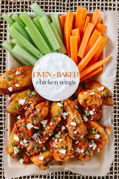 Why not change things up a bit this Super Bowl Sunday by making your ownfinger-licking good chicken wings at home instead of ordering takeout? Here are 7 sinfully delicious chicken wing...