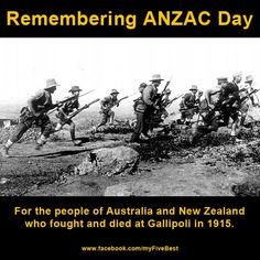 Gallipoli Campaign, Anzac Cove, Facebook Fan Page, Anzac Day, World War I, Far Away, First World, Troops, New Zealand