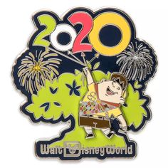 Russell at Tree of Life Pin – Walt Disney World 2020 Disney World Resorts, Disney Parks, Walt Disney World, Rose Cuttings, World 2020, Free Girl, Toys For Girls, Girl Toys, Tree Of Life