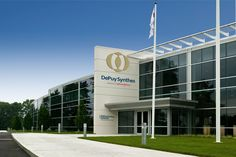 DEPUY SYNTHES MANUFACTURING FACILITY WINS INDUSTRYWEEK'S BEST PLANT AWARD - http://www.orthospinenews.com/depuy-synthes-manufacturing-facility-wins-industryweeks-best-plant-award/