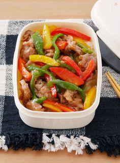 毎日のお弁当は、忙しい朝に少しでも簡単に、時短で作りたいですよね。Nadiaに数あるお弁当に最適のおかずから、栄養や色のバランスが良く、美味しいお弁当を作るためにお役立ちのレシピを集めました! アイデア時短のメインおかずから、冷凍できるおかず、野菜のおかず、定番人気のものまでどーんと18レシピ! ぜひ作ってみてくださいね♪
